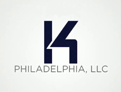 Barton Partners: K4 Philadelphia Partners with Barton Partners